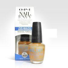 OPI Nail Treatment NT141 - Healthy Maintenance 0.5oz