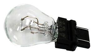 Crown Automotive L003157KLC Bulb