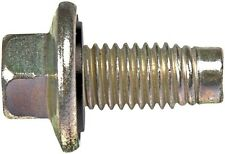 Dorman 65430 Oil Drain Plug