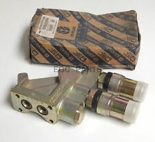 """New Holland """"10S & TS Series"""" Tractor Push-Pull Coupling - 5190884"""