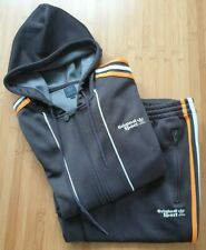 adidas Herren Vintage Sweats & Trainingsanzüge | eBay