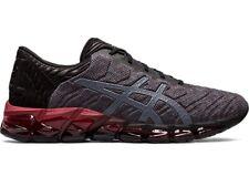 Asics Men Running GEL-QUANTUM 360 5 Shoes Training Sports Athletics 1021A186-001