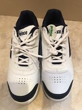 New listing Prince Men's Tennis Shoes Size 11