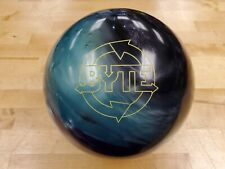 REFURBISHED STORM BYTE, FULLY PLUGGED, REVIVED, RESURFACED,15LBS.