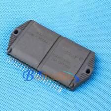 1PCS NEW RSN310R36A RSN310R36 A SANYO MODULE ZIP
