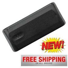 Magnetic Stash Box Key Under Cars Safe Stash Secret Diversion Hide Case Boxes