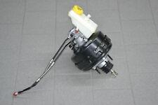Aston Martin Brake Booster Master Cylinder 4G43-2B195-BB