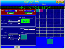 EPOS POS X50 S software da Epos 4U-trasforma il tuo pc in un sistema POS fino a