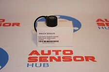New Front Knock Sensor For Subaru Legacy Forester Impreza 22060-AA061