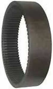 Made to Fit FORD NEW HOLLAND MFWD PLANETARY RING GEAR 175976A1, 81863005, 471090