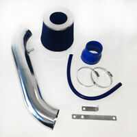 BLUE For 1994-2001 Acura Integra 1.8L L4 LS RS GS Air Intake System Kit + Filter