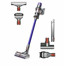 Dyson V11 Animal Ford-free Vacuum Cleaner And Extra Mattress Tool Bundle.