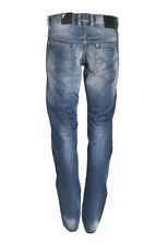 Hosengröße W32 Wrangler Herren-Jeans mit regular Länge