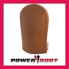 Dream Tan - Tanning Glove