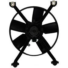 Engine Cooling Fan Assembly VDO FA70226