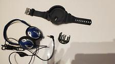 kit bracelet avec casque DEUS XP LITE 2
