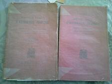 Nouveau traité d'astrologie pratique, Julevno, Charconac sciences occultes 1928