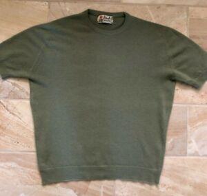 Pringle Vintage Cashmere sweater 40