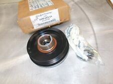 #O) Ford OEM Pulley Kit F6PZ-6312-AA