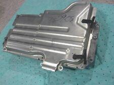 2013-2015 Subaru XV Crosstrek Hybrid Battery Converter / Inverter OEM