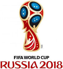 2018 World Cup Semifinal Croatia vs England Dvd