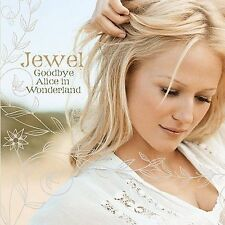 Jewel Album Pop 2000s Music CDs & DVDs