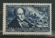 TIMBRES FRANCE NEUF ** DE 1948   N° 816