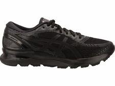 || BARGAIN || Asics Gel Nimbus 21 Mens Running Shoes (D) (004)
