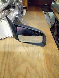 Door Mirror PLYMOUTH ACCLAIM Right 89 90 91 92 93 94 95