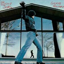 Billy Joel.. Glass Houses. Brand New and Sealed.