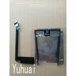 New FOR LENOVO ThinkPad P50 HDD Right Cable Connector and HDD Caddy