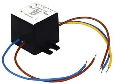 MAINS FILTER Filters Power Line - MAINS FILTER