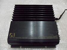 Amplificatore AUDISON SR8085