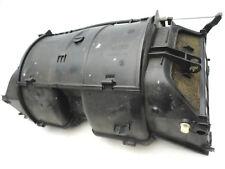 92 BMW 325i Heater Core Box AC Cover Panel 64.11-8390662.9 OEM 94.307.25.017