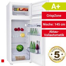 Gorenje Einbau Kühl-Gefrierkombination 145 cm Kühlschrank integriert A+