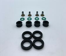 NEW Fuel Injector Repair Kit For Honda Accord Integra Prelude Civic CRX 4Cyl