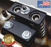 LS Dual Valve Spring Compressor Tool 4.8 5.3 5.7 6.0 6.2 LS1 LS2 LS3 Chevy