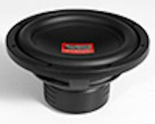 """RE AUDIO RT Pro 8D4 8"""" Dual 4 RT Pro Series Car Subwoofer Save on SHIPPING!"""