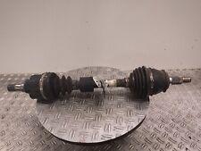534451 Antriebswelle links vorne  Mini Mini (R56) Cooper D