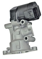 FOR FIAT SCUDO 2.0 D MULTIJET ULYSSE 2.0 D MULTIJET 2006-ONWARDS EGR VALVE