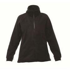Cappotti e giacche da donna blu in lana, taglia 46