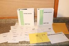 Heathkit Amateur Radio License Home Learning Program Kit