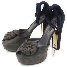Louis Vuitton Sandals   Women 1409400