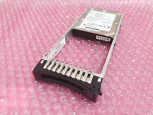 IBM 1.2TB 2.5'' 10K 6G SAS V3700 Hard Drive 00Y2507 00Y2432 00AR010 2072-ACLM