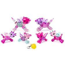 TWISTY PETZ - Bumblebear Family 6 pack - Brand New
