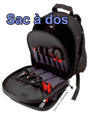 Sac à dos - CIMCO 170430