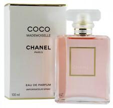Coco Mademoiselle Chanel 3.4 oz / 100 mL Eau De Parfum Perfume Spray Women