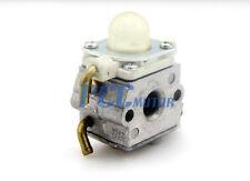 C1Q-S29D OEM Zama Carburetor Stihl HS75 HS80 HS85 HS 75 HS 80 HS 85 Carb M TCA23