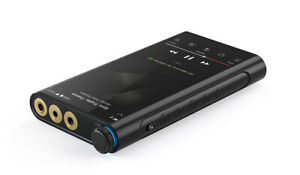 FiiO M15 5.15inch 64G Android Hi-Res MP3/MP4 Music Player