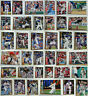 2020 Topps Series 1 Gold Parallel Baseball Card Complete Your Set U Pick 1-350